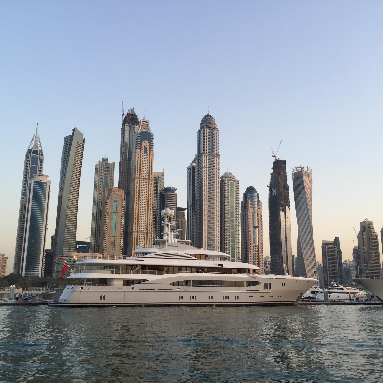 Dubai Airport Hotel Short Stay