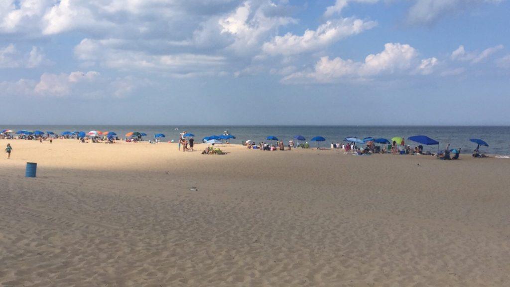 rehoboth-beach