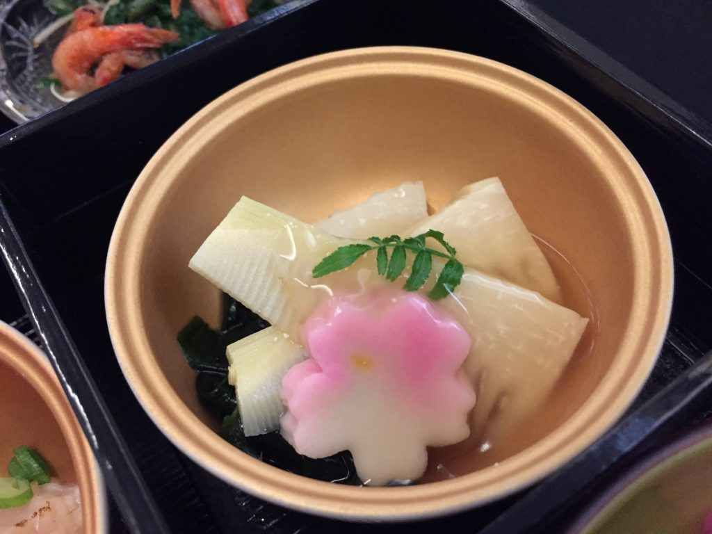 JL004 Kobachi bowl